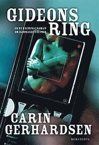 Gideons ring (inbunden)