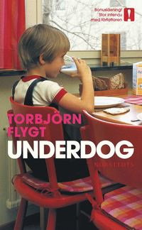 Underdog (pocket)