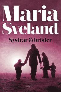 Systrar & br�der (e-bok)