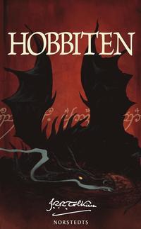 Hobbiten eller Bort och hem igen (inbunden)