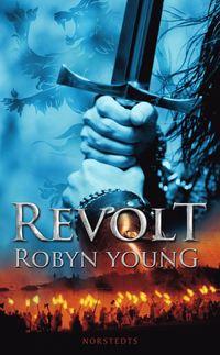 Revolt (pocket)