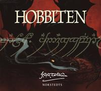 Hobbiten (pocket)