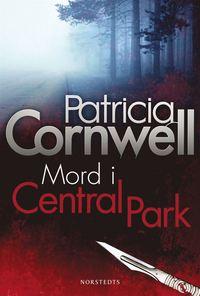 Mord i Central Park (e-bok)