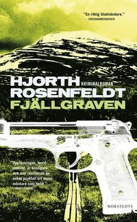 Fj�llgraven (pocket)