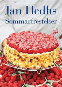 Jan Hedhs sommarfrestelser