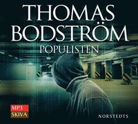 Populisten (pocket)