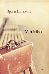 Min frihet (e-bok)