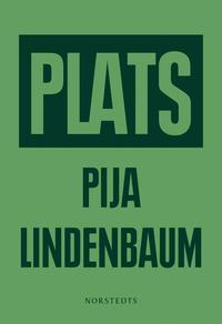 Plats (inbunden)