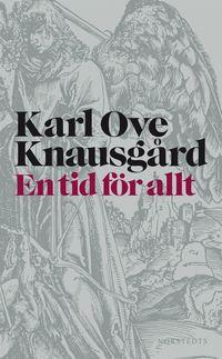 En tid f�r allt (mp3-bok)