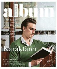 Album 3 (e-bok)