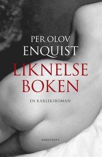 Liknelseboken : en kärleksroman (e-bok)