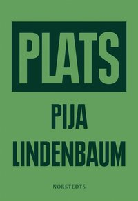 Plats (e-bok)