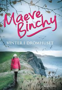 Vinter i dr�mhuset (mp3-bok)