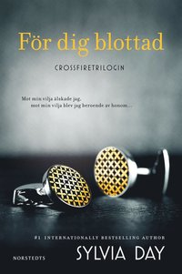 F�r dig blottad (e-bok)