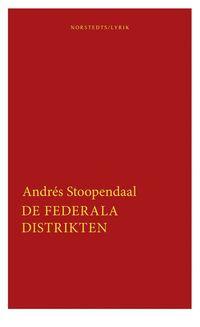 De federala distrikten (e-bok)