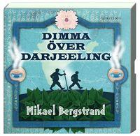 Dimma �ver Darjeeling (mp3-bok)