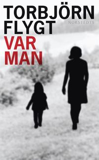 Var man (pocket)