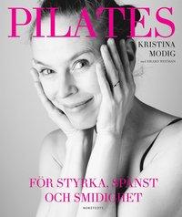 Pilates (kartonnage)