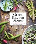 Green kitchen stories : l�ckra vegetariska vardagsrecept