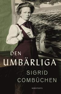 Den umb�rliga (pocket)