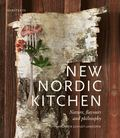 New nordic kitchen