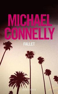 Fallet av Michael Connelly