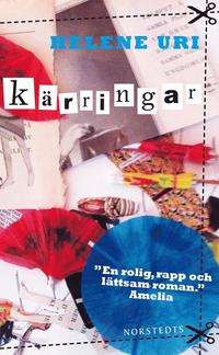 K�rringar (pocket)