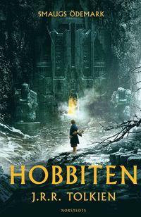 Hobbiten (kartonnage)