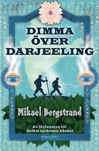 Dimma �ver Darjeeling (pocket)