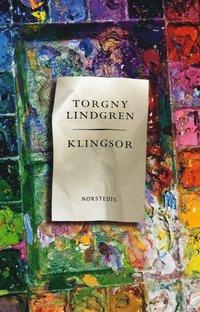 Klingsor (e-bok)