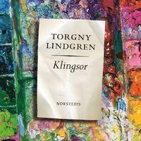 Klingsor (mp3-bok)