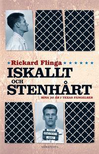 Iskallt och stenh�rt (e-bok)