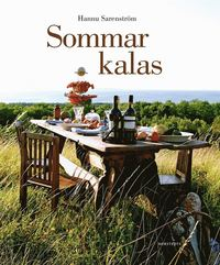 Sommarkalas (h�ftad)