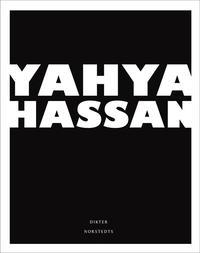 Yahya Hassan : dikter (inbunden)