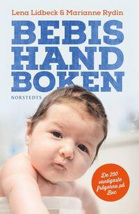 Bebishandboken (inbunden)