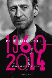 Per Holknekt 1960-2014 (pocket)