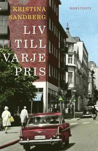 Liv till varje pris (e-bok)
