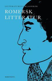 Litteraturens klassiker: Romersk litteratur