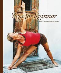 Yoga f�r kvinnor (h�ftad)