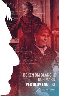 Boken om Blanche och Marie (pocket)