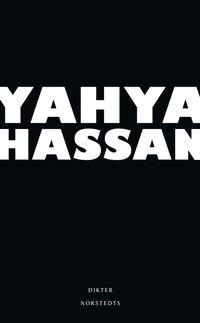 Yahya Hassan : dikter (pocket)