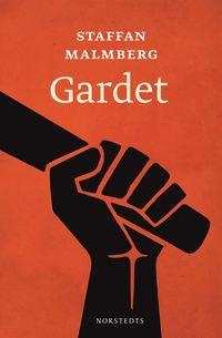 Gardet (e-bok)
