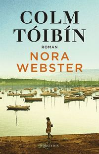 Nora Webster (e-bok)