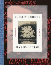 Marie-Louise (inbunden)