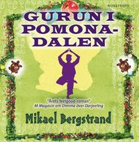 Gurun i Pomonadalen (pocket)