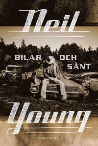 Bilar och s�nt (e-bok)