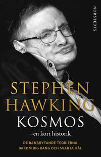 Kosmos : en kort historik (storpocket)