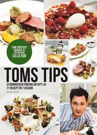 Toms tips (h�ftad)