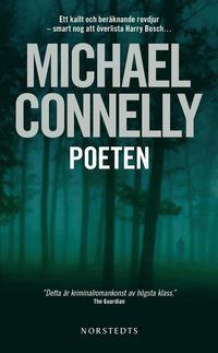 Poeten (mp3-bok)