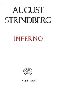 Inferno - Nationalupplaga. 37, Inferno (inbunden)